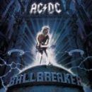 Disco Ballbreaker de AC/DC