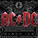 Disco Black ice de AC/DC