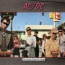 Discografía de AC/DC: Dirty Deeds Done Dirt Cheap