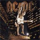 Discografía de AC/DC: Stiff Upper Lip