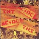 Discografía de AC/DC: T.N.T.