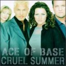 Ace of Base: álbum Cruel Summer