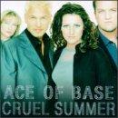 Ace of Base: álbum Cruel Summer