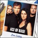 Discografía de Ace of Base: Da Capo