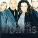 Ace of Base: álbum Flowers