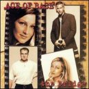 Ace of Base: álbum The Bridge