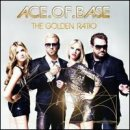 Discografía de Ace of Base: The Golden Ratio