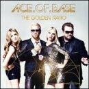 Discografía de Ace of Base: The Golden Ratio