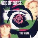 Discografía de Ace of Base: The Sign