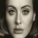 Adele: álbum 25
