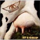 Discografía de Aerosmith: Get a Grip