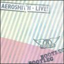 Discografía de Aerosmith: Live Bootleg