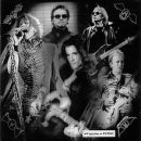 Discografía de Aerosmith: O, Yeah! Ultimate Aerosmith Hits