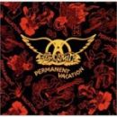 Discografía de Aerosmith: Permanent Vacation