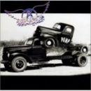Discografía de Aerosmith: Pump