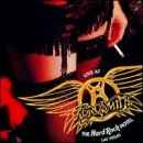 Discografía de Aerosmith: Rockin' the Joint