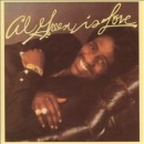 Discografía de Al Green: Al Green Is Love