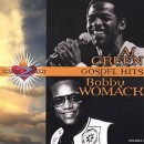 Discografía de Al Green: Back2Back Gospel Hits