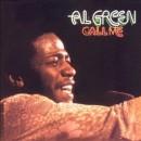 Discografía de Al Green: Call Me