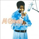 Discografía de Al Green: Don't Look Back