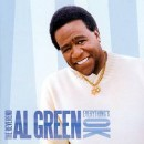 Discografía de Al Green: Everything's OK