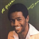 Discografía de Al Green: Explores Your Mind