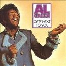 Al Green: álbum Gets Next to You