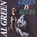 Discografía de Al Green: Green Is Blues