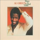Discografía de Al Green: Have a Good Time