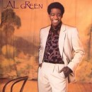 Discografía de Al Green: He Is the Light