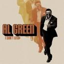 Discografía de Al Green: I Can't Stop