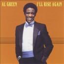Discografía de Al Green: I'll Rise Again
