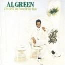 Discografía de Al Green: I'm Still in Love with You
