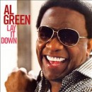 Discografía de Al Green: Lay It Down