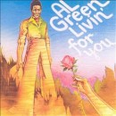 Discografía de Al Green: Livin' for You
