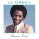 Discografía de Al Green: Precious Lord