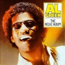 Discografía de Al Green: The Belle Album