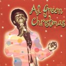Discografía de Al Green: The Christmas Album