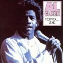 Discografía de Al Green: Tokyo Live