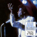 Discografía de Al Green: Truth N' Time