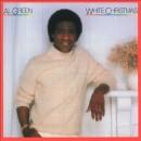 Discografía de Al Green: White Christmas