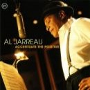 Discografía de Al Jarreau: Accentuate The Positive