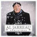 Discografía de Al Jarreau: Christmas