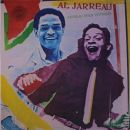 Discografía de Al Jarreau: Does Withers