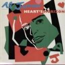 Discografía de Al Jarreau: Heart´s Horizon