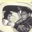 Discografía de Al Jarreau: L Is For Lover