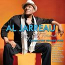 Discografía de Al Jarreau: My Old Friend: Celebrating George Duke