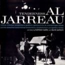 Discografía de Al Jarreau: Tenderness