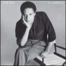 Discografía de Al Jarreau: This Time