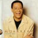 Discografía de Al Jarreau: Tomorrow Today